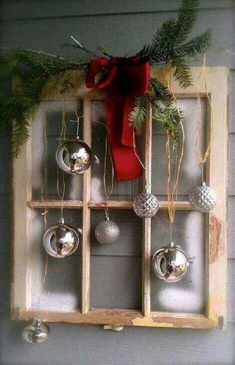 pinspired diy christmas decorations  bring home
