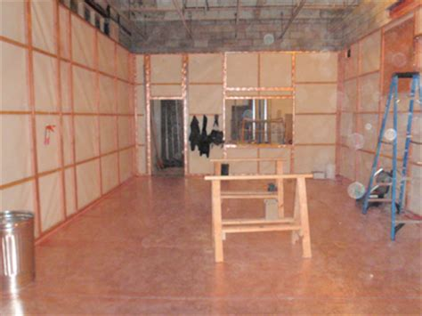 faraday cage bedroom faraday cage bedroom 28 images d link thinks big