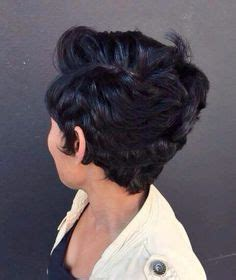 nahja azin like the river salon hair style images 1000 images about i love my short hair on pinterest