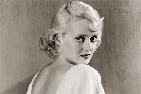 betty davis s bette davis estate bettedavis