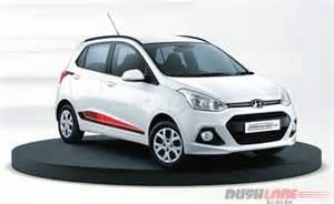 hyundai grand i10 at magna launched at inr 5 92 lakhs