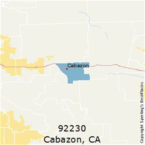 houses for rent in cabazon ca best places to live in cabazon zip 92230 california