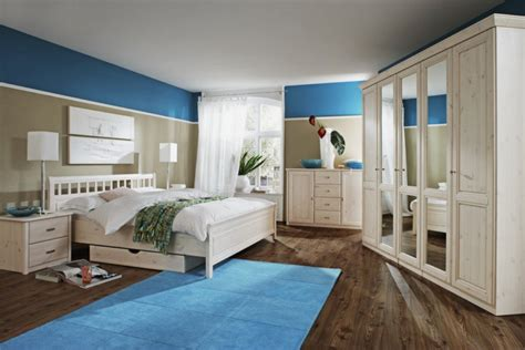 coastal furniture ideas beach style bedroom furniture ideas bedroom furniture