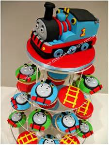 Thomas The Tank Engine And Friends Wikia » Home Design 2017