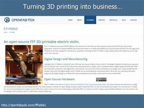 Viar Vr 150 3r entering the third industrial revolution
