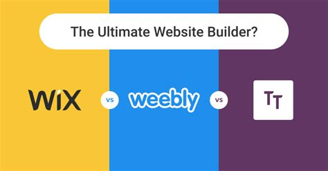 wix change template wix change template wix vs weebly vs templatetoaster the