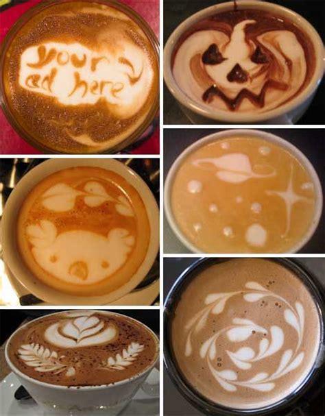 latte art pattern names 89 best images about latte art on pinterest latte art