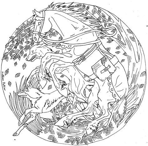 Animaux Tricoty Le Blog Tricot Coloriage Animaux A Imprimer Coloriage De Hamster Mignon L