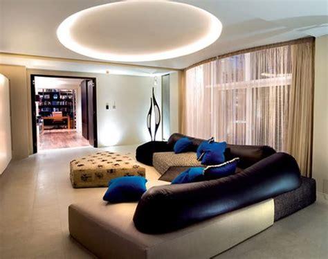 illuminazione salone come illuminare il soggiorno