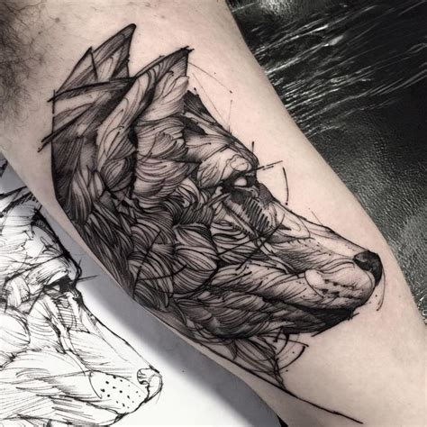 tattoo inspiration wolf 15 best images about tattoo inspiration wolf woman on