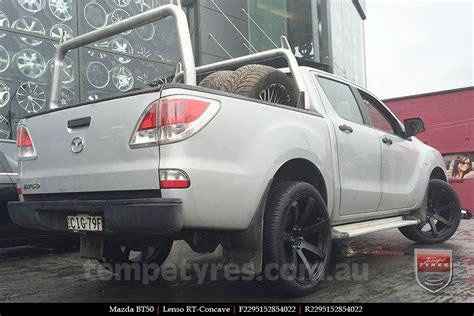 mazda rt 22 wheels gallery tempe tyres