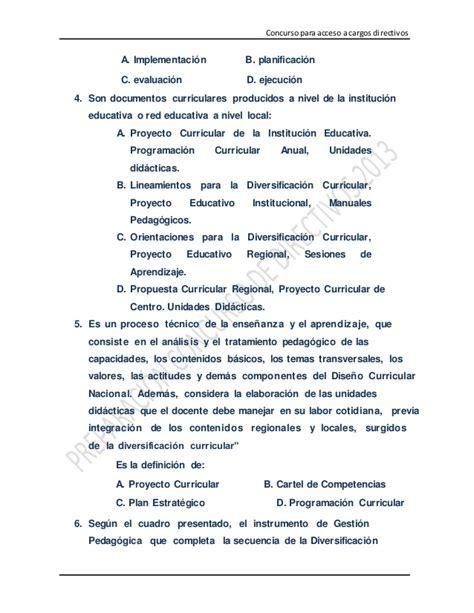 preguntas frecuentes en examen de ingles simulacro de examen docente 100 preguntas de casos