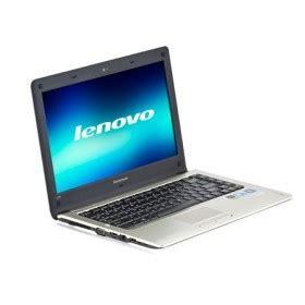 Laptop Lenovo Ideapad U350 lenovo ideapad u350 laptop windows xp vista windows 7 drivers software notebook drivers