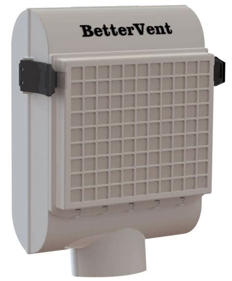 Apartment Clothes Dryer Vent 1000 Ideas About Tiny House Communities On