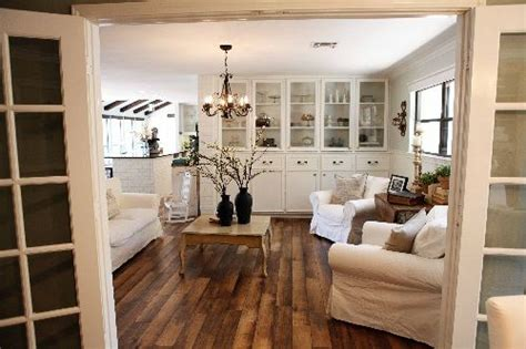 home design software used by joanna gaines the built ins floors slipcovers texture interesting