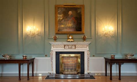 notable sales antique and reproduction fireplaces