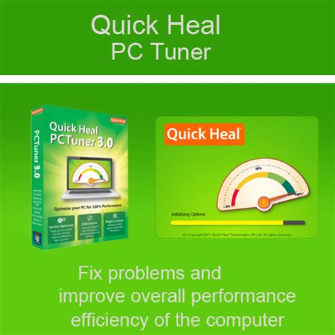 quick heal mobile security reset password buy quick heal pctuner 3 0 online at best price in india