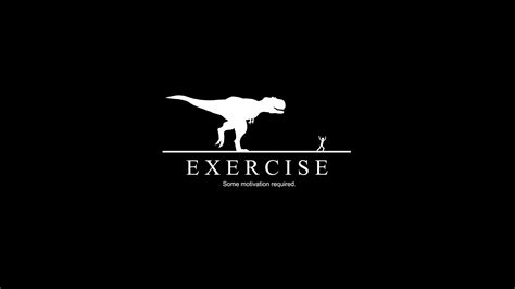 wallpaper iphone 6 fitness workout motivation wallpaper iphone 64 images