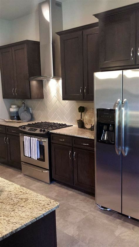 32 best cabinets w light or floor images on