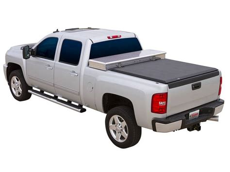 silverado bed sizes access 2007 2013 chevrolet silverado gmc sierra 1500 2500