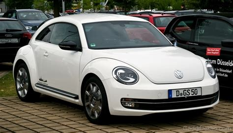volkswagen front view volkswagen beetle front view car pictures images