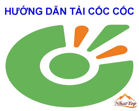 tai phan mem coc coc tai coc coc ve may tinh moi nhat 2016 tai coc coc ve may