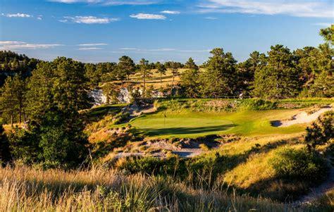 The Dining Room Play Nebraska S Top Golf Destination The Prairie Club