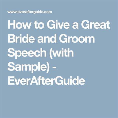 joint best speech best 25 speech ideas on bachelorette