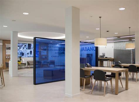 oficinas banco popular en sevilla abanca compra al banco popular por 39 millones su filial