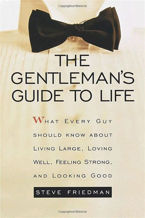 the gentlemans guide quotes quotesgram