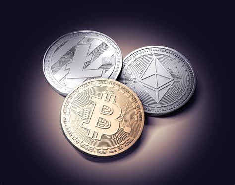 bitcoin ethereum analysis bitcoin ethereum and litecoin