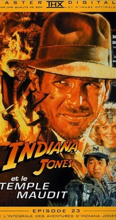 temple of doom imdb pictures photos from indiana jones and the temple of doom 1984 imdb