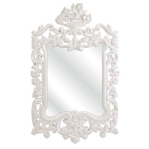 41 best images about mirrors on great deals
