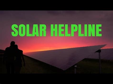 solar contractors near me get solar quotes from california solar installers near you green energy spot