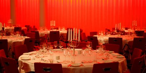 hotel banquet rooms for rent crowne plaza copenhagen towers hotel meeting rooms for rent