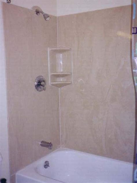 Cultured Marble Bathroom by Cultured Marble Colors