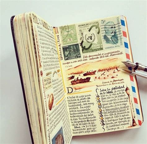 the drawing board journals books 17 best images about journals diaries on