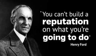 Definition Of Henry Ford 36 Quotes From Henry Ford On Success And Leadership
