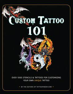 tattoo finder tattoofinder com closing for business 1000 images about tattoo designs ideas on pinterest