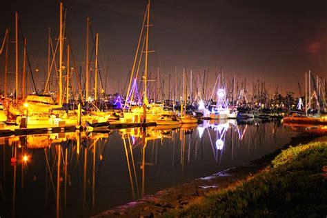 seaforth boat rentals seaport village a stroll on san diego s shelter island blueskytraveler