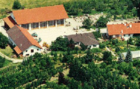 Garten Und Landschaftsbau Hanau Und Umgebung by Branchenportal 24 Holger Wittenbrink Stuckateur