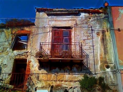 peinture facade 851 fonds d 233 cran constructions et architecture gt fonds d