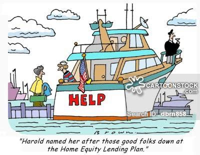 boat trip cartoon us boating cartoons and comics funny pictures from