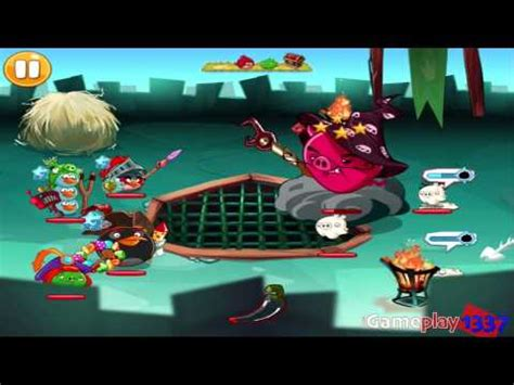 film cu angry birds epic download looks and essence last episode 3gp mp4 codedwap