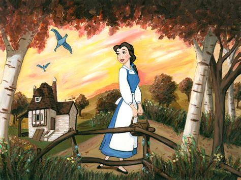 beauty and the beast little town mp3 free download little town belle from beauty and the beast embellished