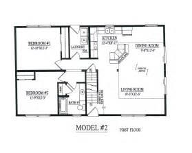 4 bedroom timber frame house plans