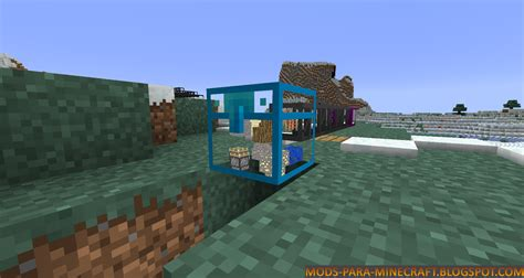 mod in minecraft download iron chest mod para minecraft 1 7 10 mods para minecraft