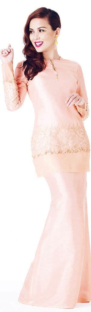 Dress Maxi Abella Dress Muslimah Gamis Abella Baju Muslimah Baju Murah 287 best images about baju kurung on maxi skirts kaftan tops and fashion