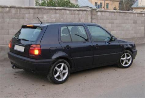 automotive service manuals 1994 volkswagen golf iii instrument cluster 1994 volkswagen golf vin 3vwfb81h0rm046958 autodetective com