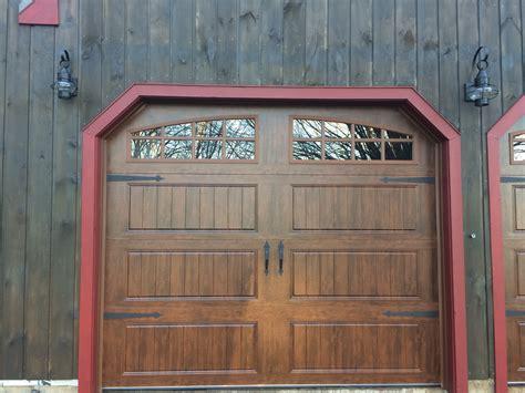 American Overhead Doors 100 Automatic Overhead Door Garage Door Shades Garage Door 100 Garage Door Repair New Rochelle 1